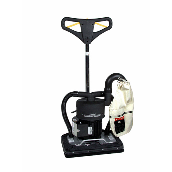 Orbital Floor Sander Robin Rents