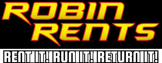 robin-rents-logo